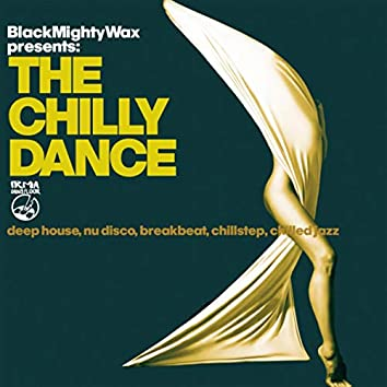 The Chilly Dance