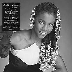 REMIND ME: The Classic Elektra Recordings 1978-1984