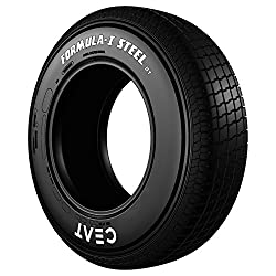 Ceat 101600 Formula 1 Steel BT TL 215/75 R15 100S Tubeless Car Tyre,CEAT,Formula 1 BT