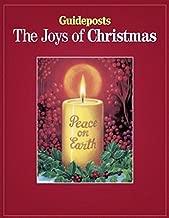 GUIDEPOSTS THE JOYS OF CHRISTMAS 2014