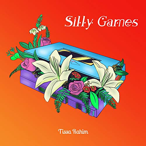 Silly Games [Explicit]