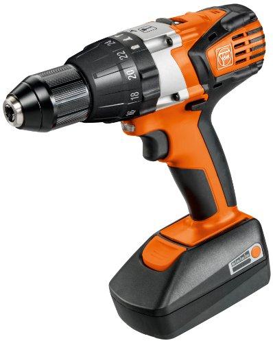 Fein ASB 18 C Hammer Drills