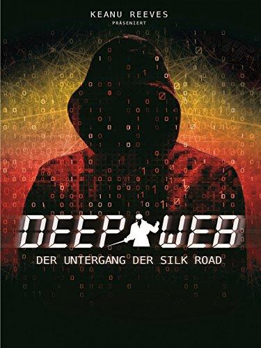 Deep Web [dt./OV]