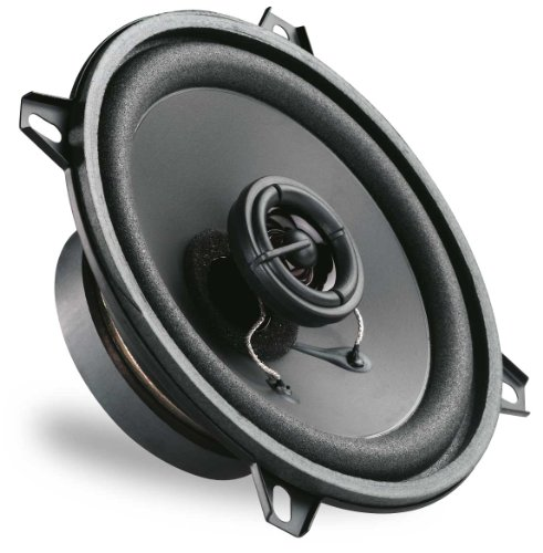 Phonocar 66/023 2-Weg 2-Wege Auto-Lautsprecher