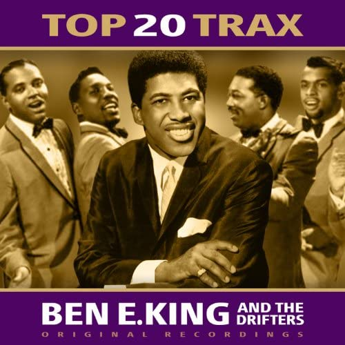 Ben E. King feat. The Drifters