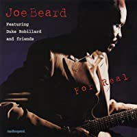 For Real -Sacd/Reissue-
