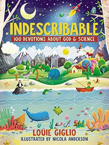 Top devotional for kids for 2021