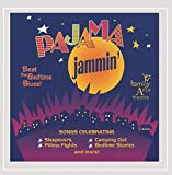 Pajama Jammin'