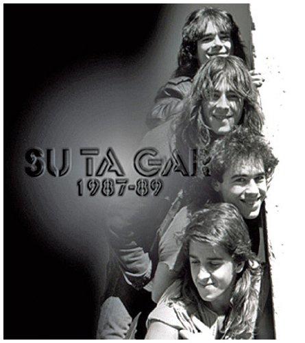 1987-89