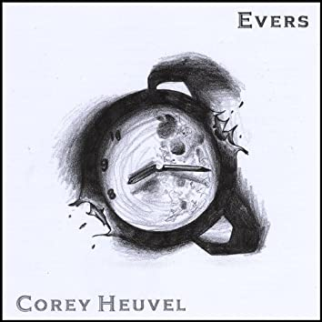 Evers - Ep