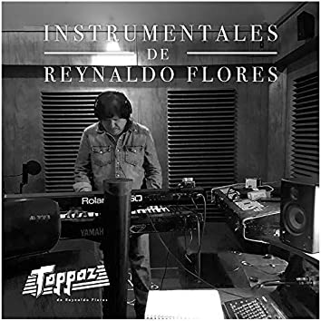 Instrumentales de Reynaldo Flores