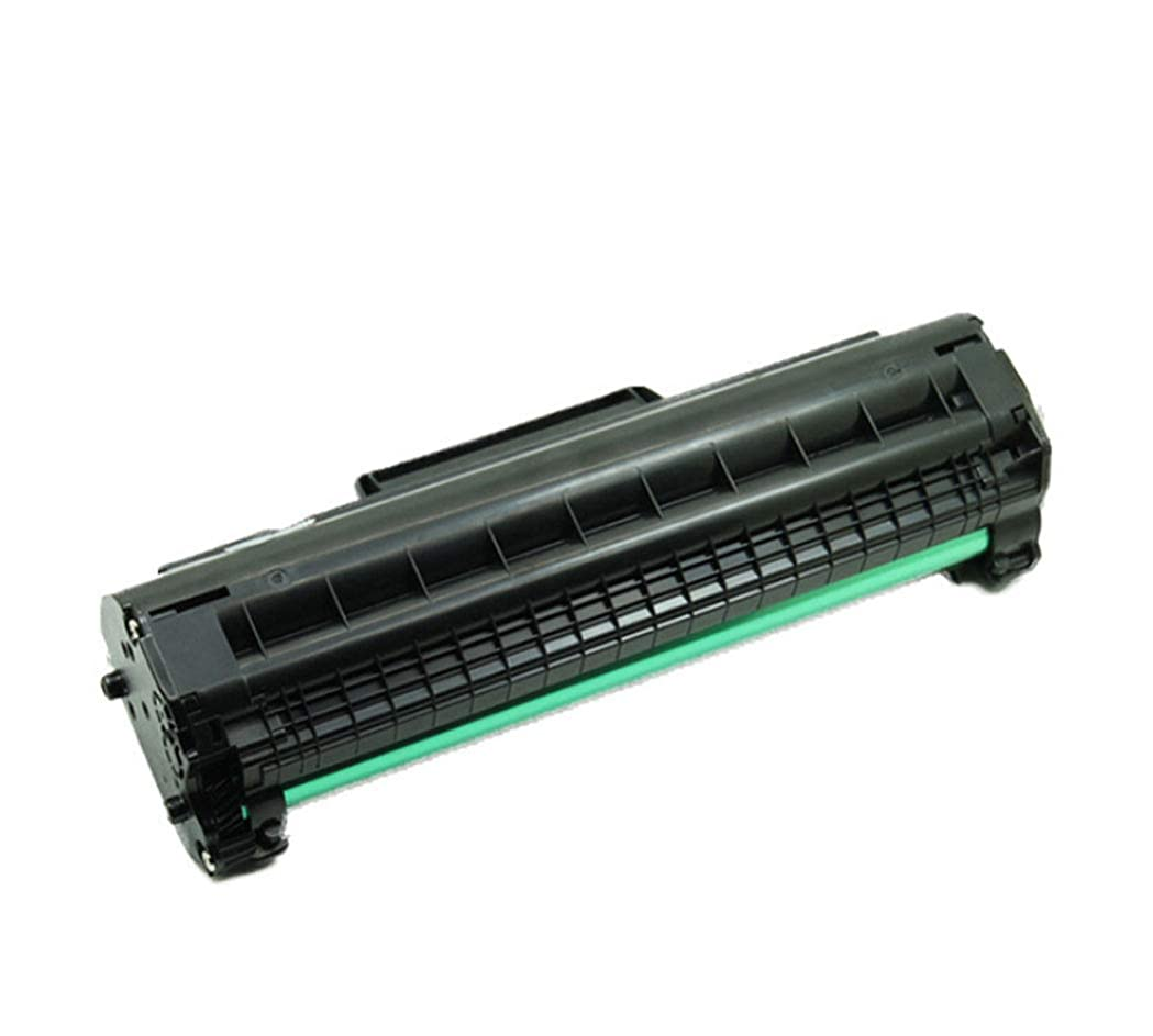 コミットメント暴力それぞれサムスン Mlt-d1043s 互換トナーカートリッジ Ml1666 Ml1676 3200 Scx-3201 1861/1865w/Scx-3201/3218/3206 プリンタと互換性がありますトナーカートリッジブラック