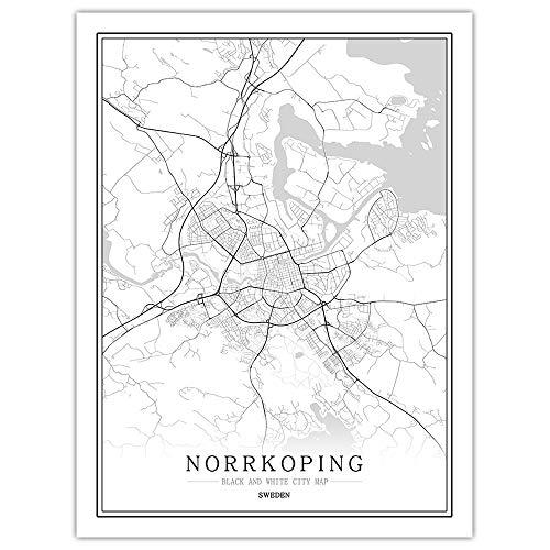 byggmax se norrköping