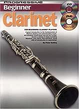 free easy clarinet sheet music
