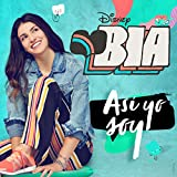 BIA – Así yo soy (Music from the TV Series)