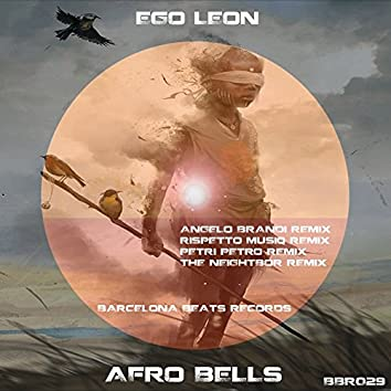 Afro Bells