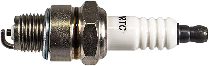 Stens 131-059 Spark Plug, Replaces Torch E7RTC