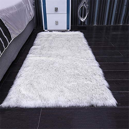 European-Style Simple Solid Color Non-Slip Carpet Absorbing Water To Remove Mites And Moisture-Proof Living Room Mats Suitable For Bedroom Balcony Bay Window Hotels