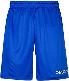 Kappa Curchet Pantalones Cortos Unisex niños