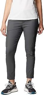 Columbia womens Firwood Cargo Pant Firwood Cargo Pant