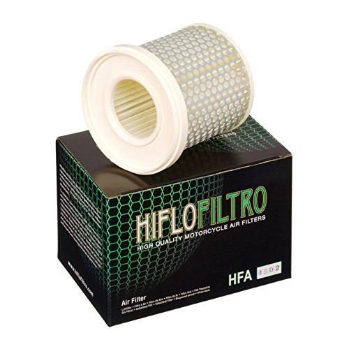 Luftfilter HifloFilter HFA4502 Yamaha XV 535 Virago / S