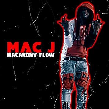 Macarony Flow