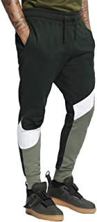 Nike Men's Sportswear Hbr Bb Statement Pants