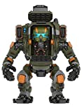Funko Titan Fall 2 Jack & BT Pop Games Figure, 6'