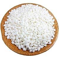 Glorious Inheriting natural y fresco arroz glutinoso de tamano general y forma redonda con peso neto de 1000 gramos