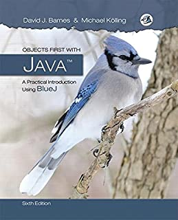 Best java for object Reviews
