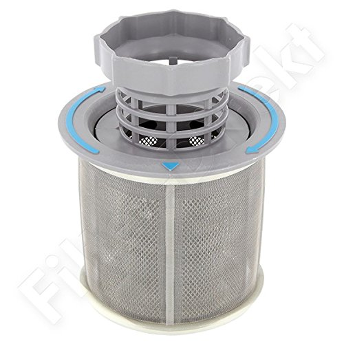 filtronix Micro setaccio aniol-toner 1000249400427903427903