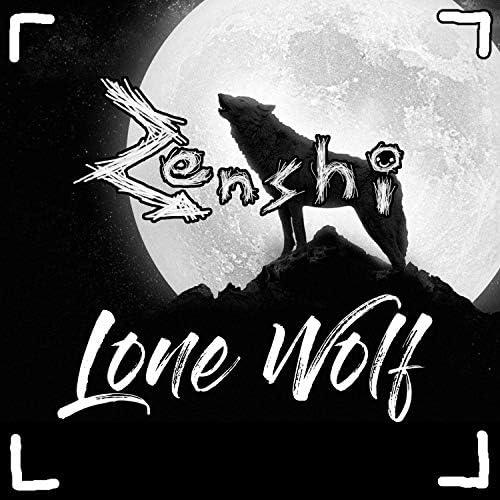 Zenshi