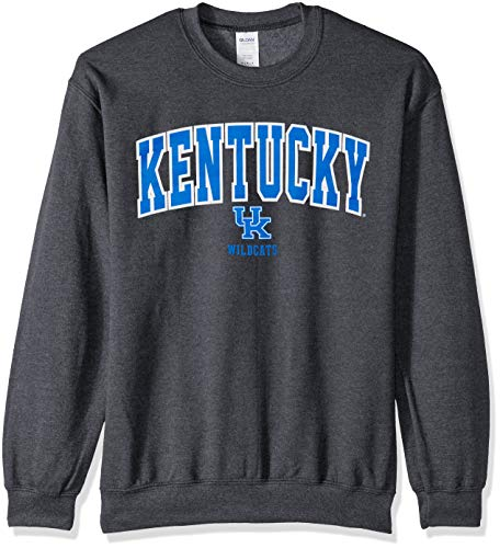 Best Sweatshirts Uk