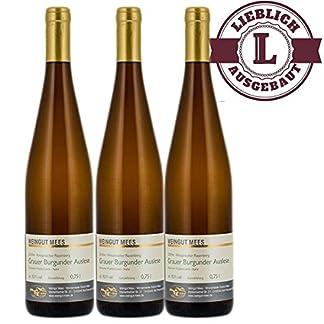 Weiwein-Nahe-Grauer-Burgunder-Weingut-Roland-Mees-Kreuznacher-Rosenberg-Auslese-lieblich-3-x-075l