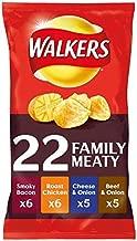 Best golden crisp chips Reviews