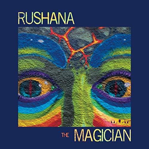 Rushana