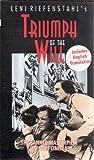 Leni Riefenstahl's Triumph Of The Will [Edizione: Regno Unito]