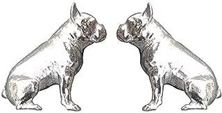 Fatto a Mano di Peltro da William Sturt Gemelli Orso