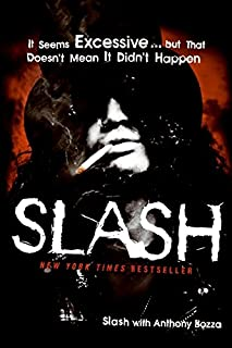 Best slash full concert Reviews