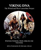 Viking DNA: The Wirral and West Lancashire Project by Stephen E. Harding (2010-12-01)