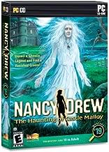 Nancy Drew: The Haunting of Castle Malloy - PC