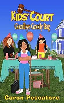 Goodbye Goody Bag