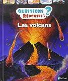 Les volcans - Questions/Réponses - doc dès 7 ans (17)