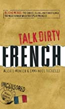 naughty translation french