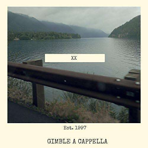 Gimble A Cappella