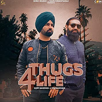 Thugs 4 Life
