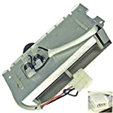 Electrolux 1258659117 - Resistencia 2400 W para secadora