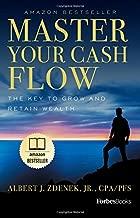 forbesbooks: نقودك الرئيسية: مفتاح زيادة تدفق ويحتفظ والثروة