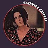 Caterina Caselli (1970)
