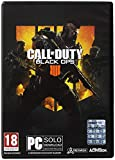 Call of Duty Black Ops IIII - PC